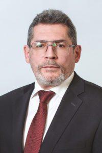 Маланин Юрий Сергеевич